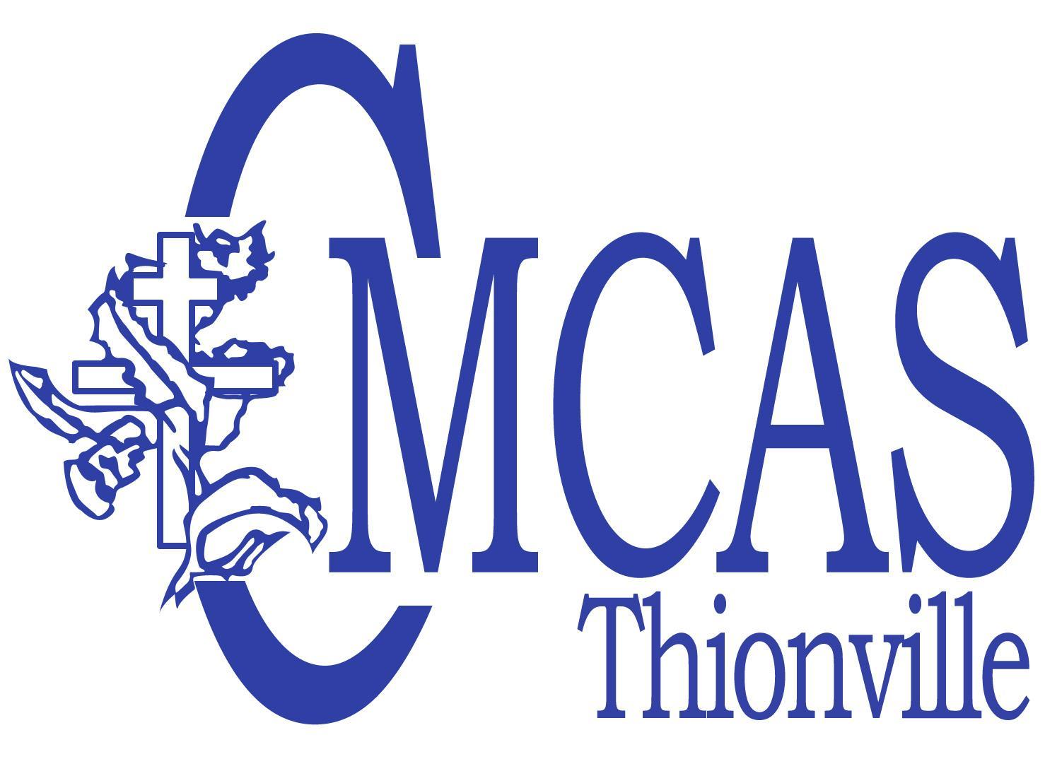 CMCAS de Thionville
